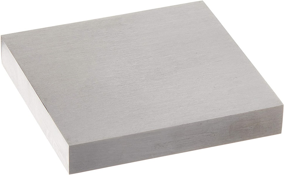 Bloque de almohada autoalineante de aleaci/ón de zinc con cojinete de r/ómbo con brida de cojinete de bola interior montado en bloque de almohada Mini cojinete para de impresi/ón 3D KFL000 10 mm