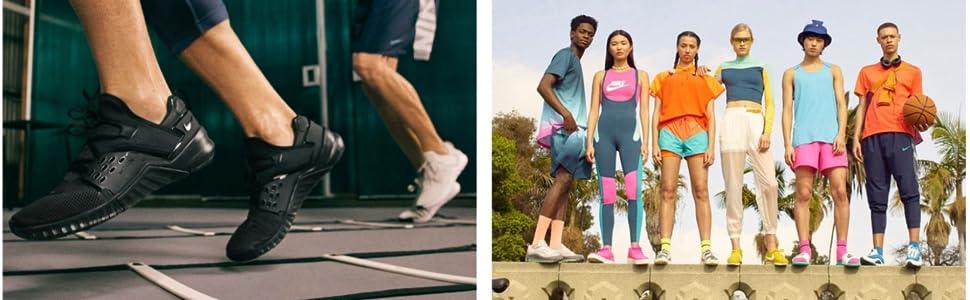 Nike Park VI, Camiseta de Manga Corta para hombre: Amazon.es: Ropa y accesorios