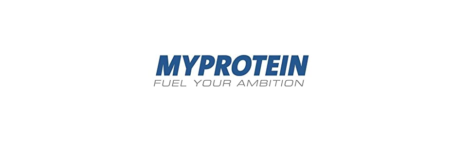 Impact Whey proteína de suero