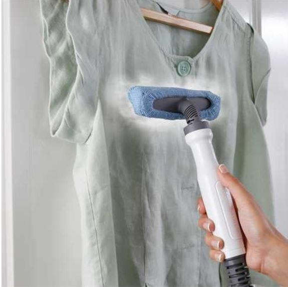 Black decker fsmh1621r qs lavapavimenti a vapore steam mop for Generatore di casa virtuale gratuito