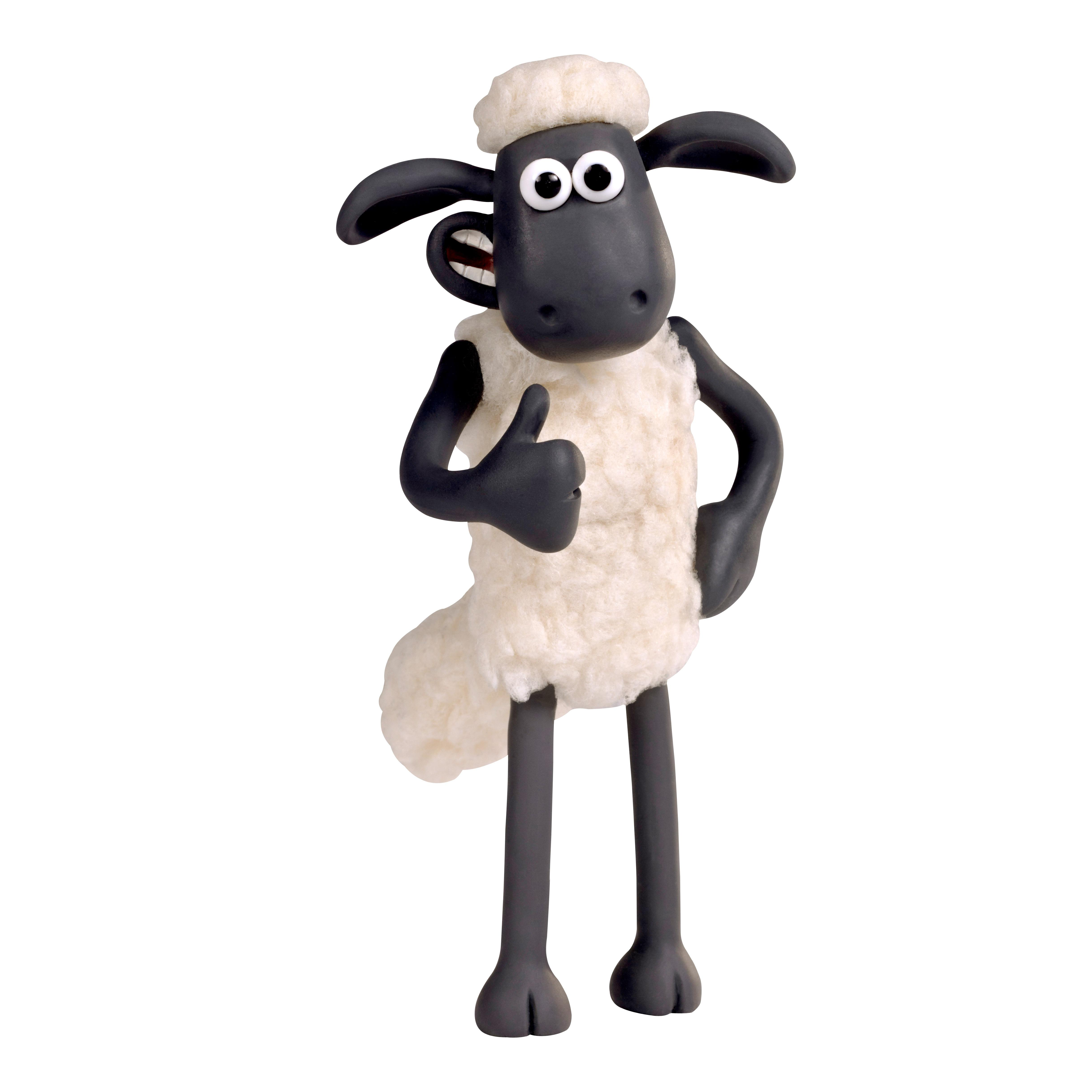 Shaun  Name Meaning What does Shaun mean boy