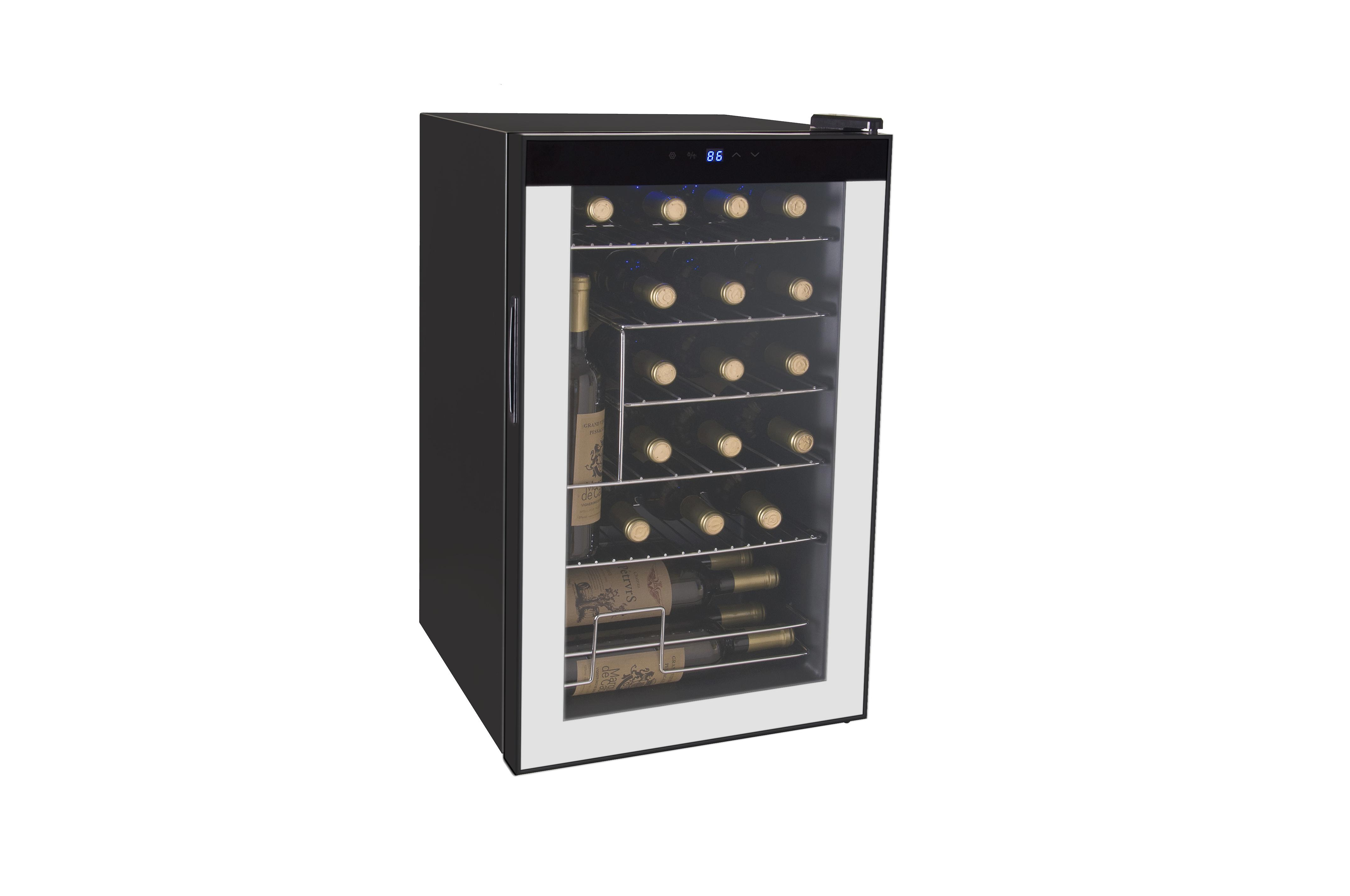 Amazon Com Rca Rmis1530 Freestanding Beverage Center And