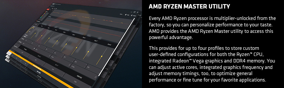 Amd Ryzen 73700X 8-Core