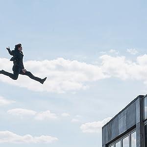 骨折ジャンプ