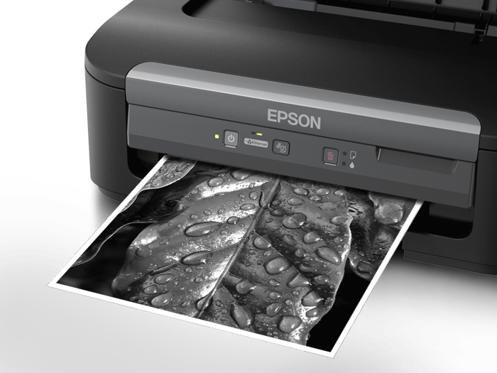 Amazon In Buy Epson M105 Ink Tank System M Series Inkjet
