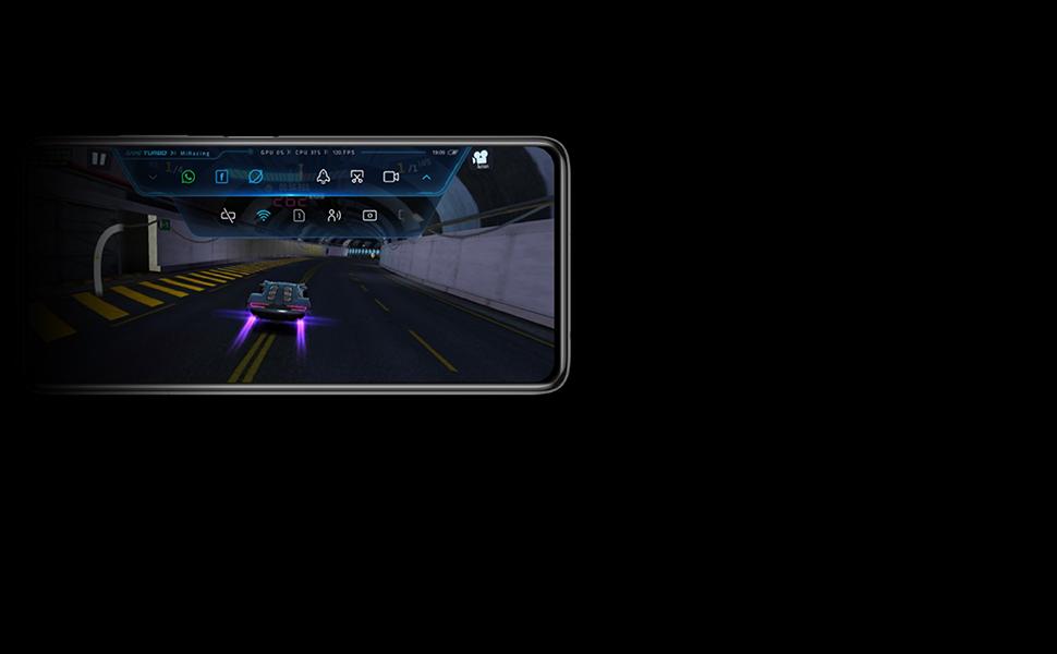 Xiaomi Poco X3 Smartphone
