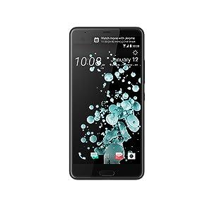 smartphone, HTC smartphone, HTC mobile