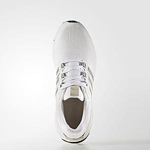 competitive price 4c31f f07df Zapatillas de running para hombre con tecnología boost