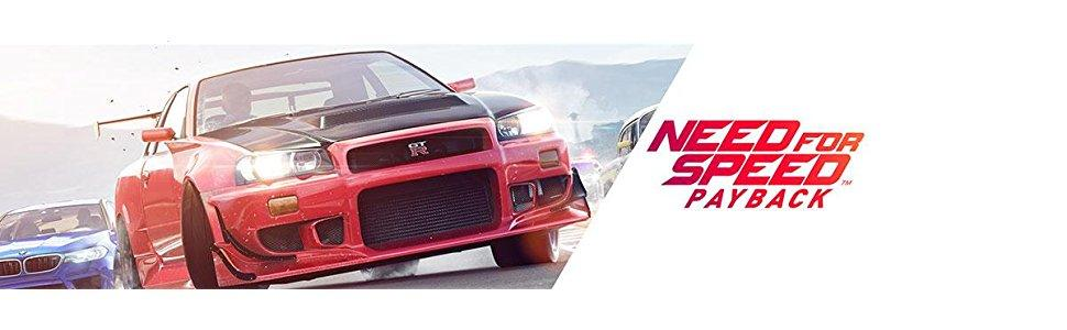 buy need for speed payback ps4 online at low prices in india electronic arts video games. Black Bedroom Furniture Sets. Home Design Ideas