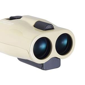 ビクセン(Vixen) 防振双眼鏡 ATERA H12x30(ベージュ) 12倍 30mm 11493-1