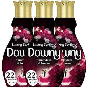 Downy Feel Elegant Fabric Softener