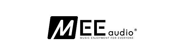 MEE Audio logo