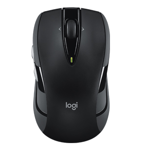 Logicool ロジクール ワイヤレスマウス