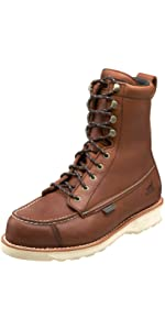 "Wingshooter Waterproof 9"" Upland Hunting Boot"