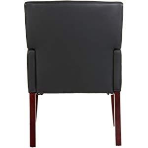 AmazonBasics Reception Chair