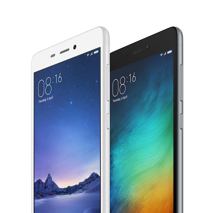 Redmi 3s Prime Price Buy Xiaomi Redmi 3s Prime 32gb Gold Mobile