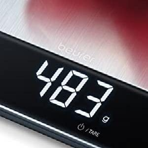 food scale, kitchen scale, digital scale, scales digital weight, kitchenaid, kitchen aid,