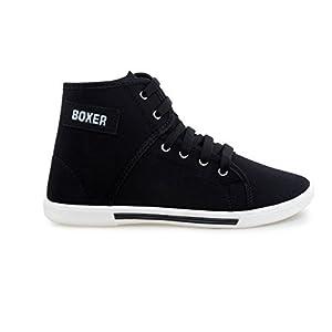 sneakers, mens sneakers, sneakers for mens