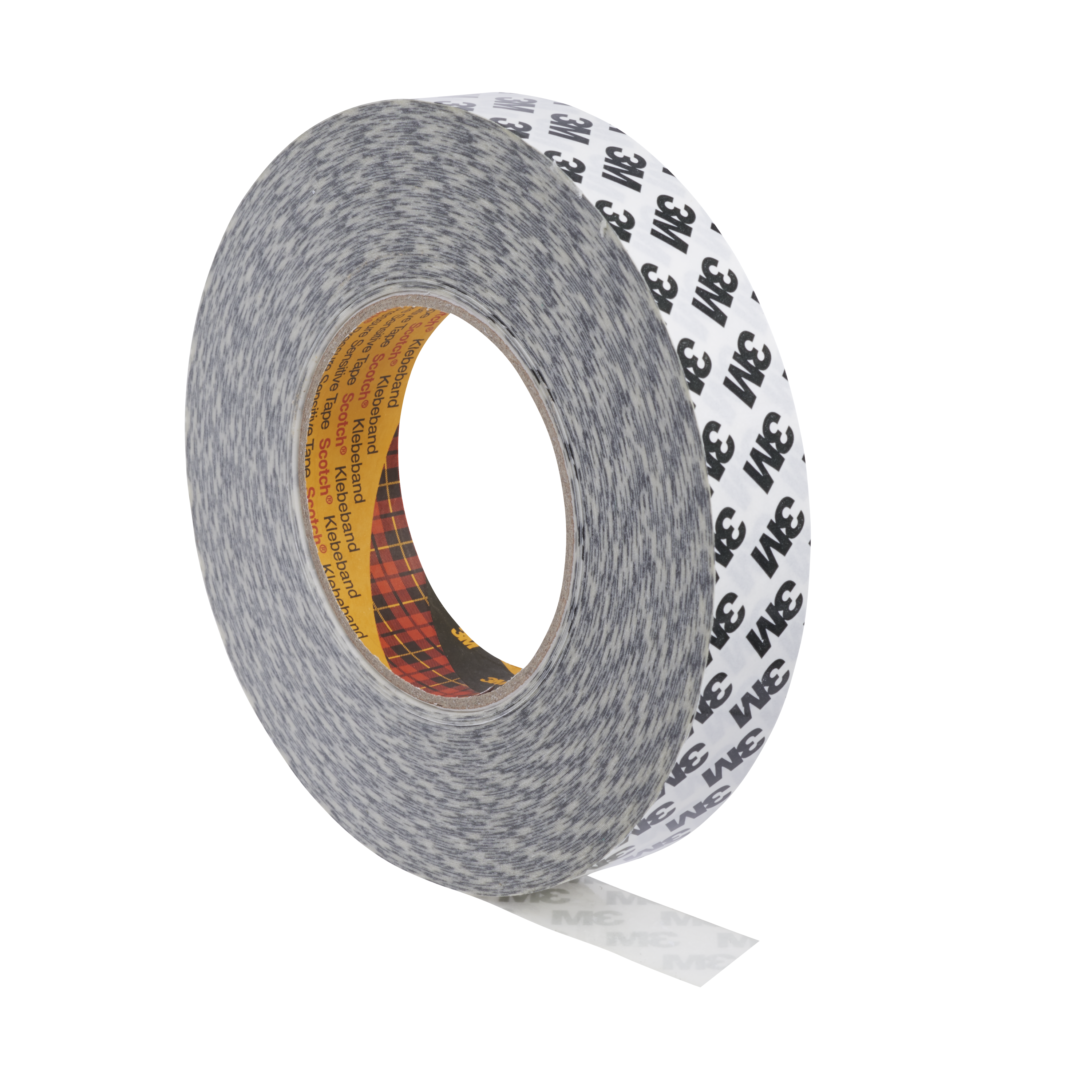 3M Double Coated Carpet Tape 9191 / Double sided adhesive tape for ...