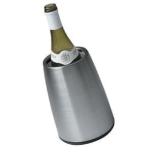 VACUVIN ワインクーラー
