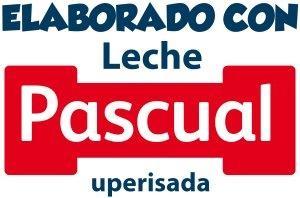 Pascual Yogur Sabor Limón - Paquete de 4 x 125 gr - Total: 500 gr ...