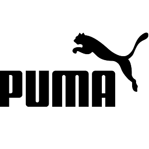 Forever Faster from day one PUMA timeline