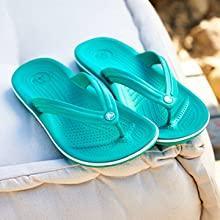 crocs, crocs shoes, crocs adult shoes, crocs mens shoes, crocs womens shoes, crocs for men and women