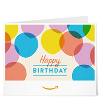 Amazon amazon gift cards print at home gift cards print at home gift card pronofoot35fo Gallery