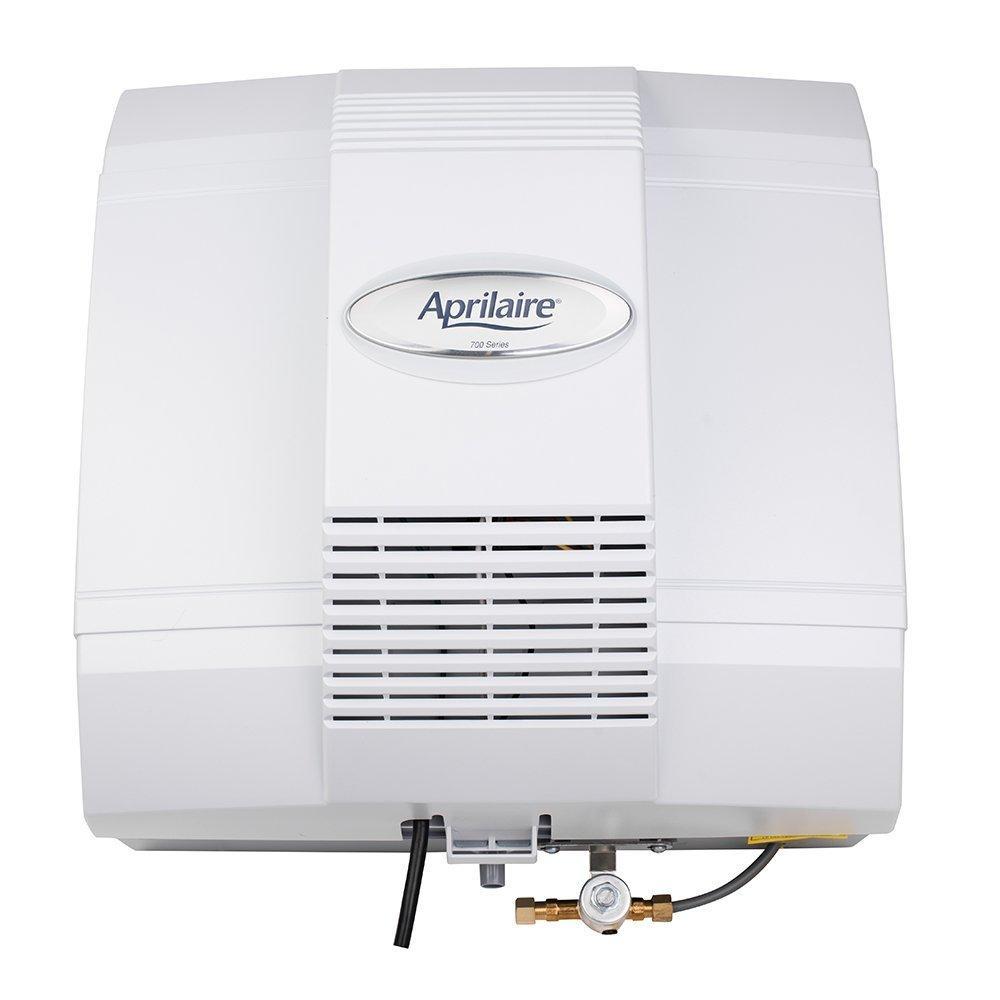 Amazon Com  Aprilaire 700 Automatic Humidifier  Home  U0026 Kitchen