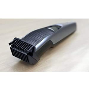 Philips BEARDTRIMMER Series 3000 Barbero BT3216/14 - Depiladoras ...