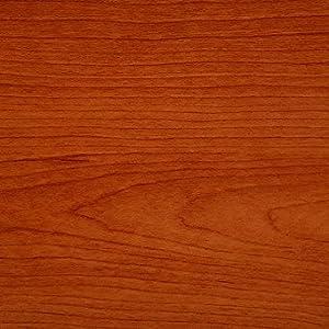 DhestiaHome. Canapé Abatible de Madera de Gran Capacidad con Ventilación. Altura 29cm. (200x150 cm, Blanco)
