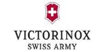 Amazon Com Victorinox Swiss Army One Hand Trekker