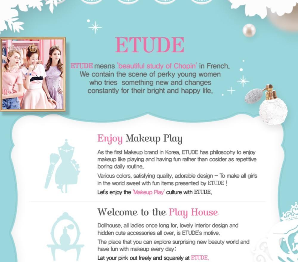 amazon com etude house 10 in 1 house wonder pore freshener 8 45