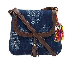 sling bags, womens sling bag, sling bags for womens