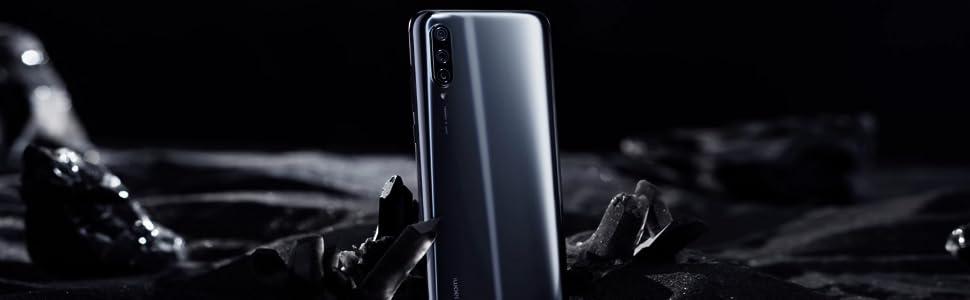 Xiaomi Mi 9 Lite – Smartphone con Pantalla AMOLED FullHD de 6,39 ...