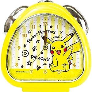 ティーズファクトリー 置き時計 おむすびクロック