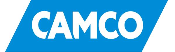 Amazon Com Camco 25212 Vinyl Trim Insert 1 X 100 Black Automotive