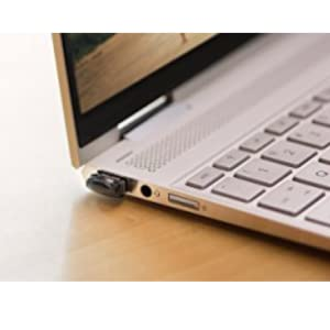Compatible with USB 3.0 and 2.0 Ports