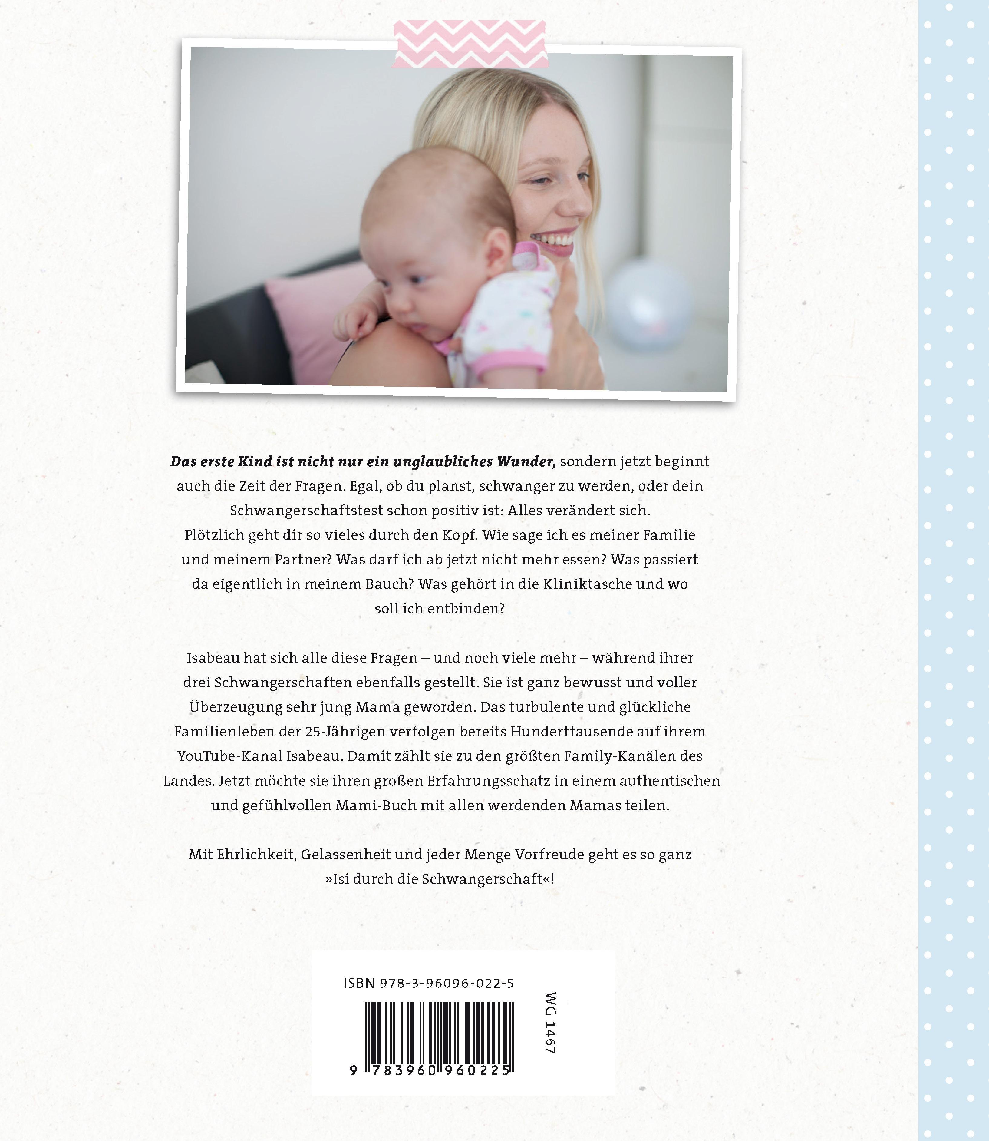 suche frauen die schwanger werden wollen amstetten