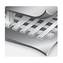 Piscine Bestway Steel Pro - 56418 (BW56418GB)