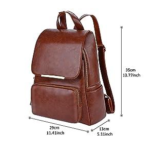 backpack, women's backpack, backpack for women