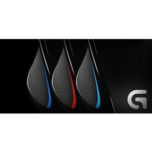 ゲーミングマウス ロジクール G300s