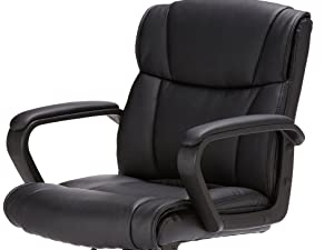 Durable Bonded Faux Leather