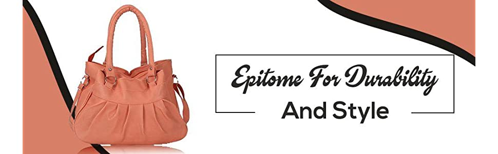 KAWTRA Women s Brown Satin Handbag  Amazon.in  Shoes   Handbags b87ed47b23ddc