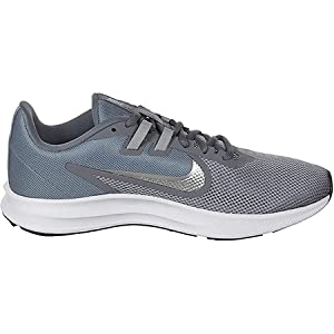 Nike Mens Downshifter 9