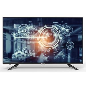 Micromax tv