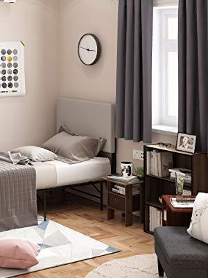 Simple Design Bedroom
