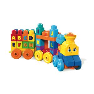 building blocks, buildable trrain