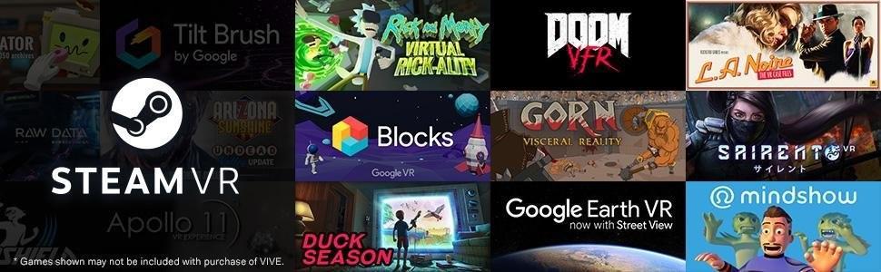 vídeo juegos