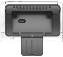 HP Laserjet ProM12w - Impresora laser, (1 Hi-Speed USB 2.0, WIFI ...